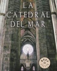Ildefonso Falcones: La catedral del mar