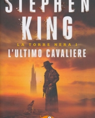 Stephen King: L'ultimo cavaliere