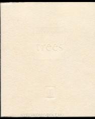 Hamvas Béla: Trees (A fák angol nyelven)