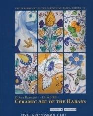Ceramic Art of the Habans