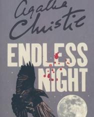 Agatha Christie: Endless Night