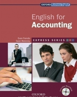 Market Leader Accounting And Finance Teacher Book