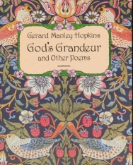 Gerard Manley Hopkins: God's Grandeur and Other Poems