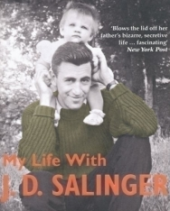 Margaret A. Salinger: Dream Catcher - My Life with J. D. Salinger