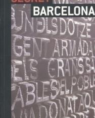 Secret Barcelona - Walking off the Beaten Track