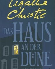 Agatha Christie: Das Haus an der Düne: Ein Fall für Poirot