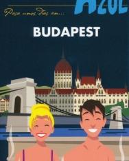 Escapada Azul - Budapest