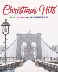 Christmas Hits: Jazz Lounge and Rhythm & Blues
