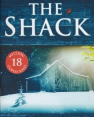 William P. Young: The Shack