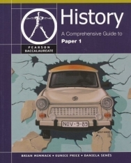History - A Comprehensive Guide to Paper 1