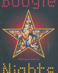 Paul Thomas Anderson: Boogie Nights - Screenplay