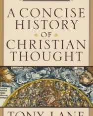 A Concise History of Christian Thought