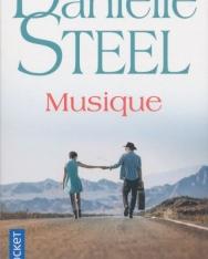 Danielle Steel: Musique