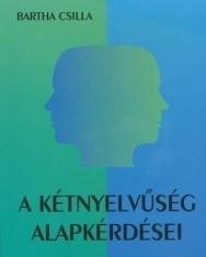 A kétnyelvűség alapkérdései