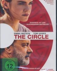 The Circle (Deutsch) DVD