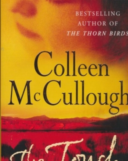 Colleen McCullough: The Touch