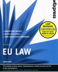 Law Express - EU Law