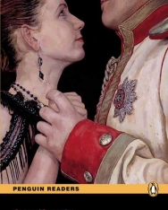 Anna Karenina - Penguin Readers Level 6