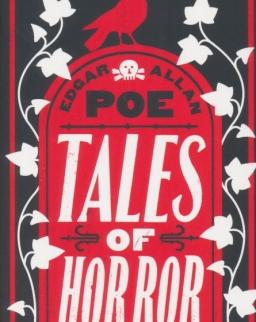 Edgar Allan Poe: Tales of Horror