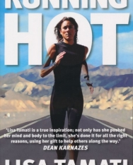 Lisa Tamati: Running Hot