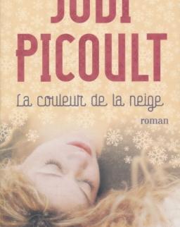 Jodi Picoult: La Couleur de la Neige