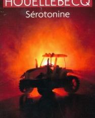 Michel Houellebecq:Sérotonine