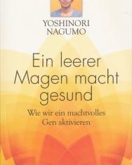 Yoshinori Nagumo: Ein leerer Magen macht gesund