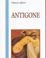 Antigone - La Spiga Livello C1