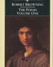THE POEMS VOL 1