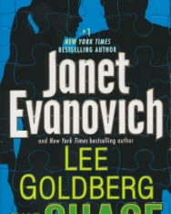Janet Evanovich: The Chase