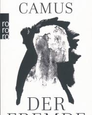 Albert Camus: Der Fremde