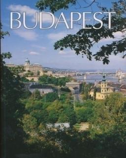 Budapest - Francia
