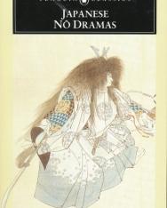 Japanese No Dramas