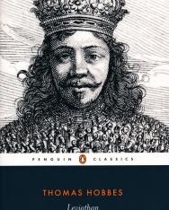 Thomas Hobbes: Leviathan