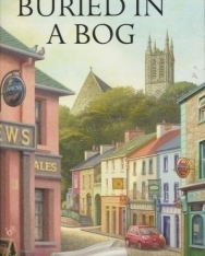 Sheila Connolly: Buried In a Bog (A County Cork Mystery)