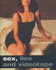 SEX,LIES,VIDEOTAPE /SCRP