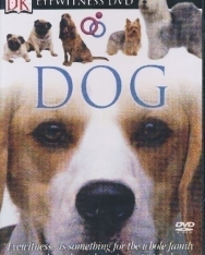 Eyewitness DVD - Dog