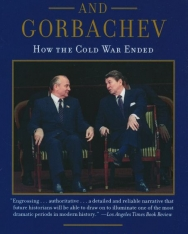 Jack F. Matlock Jr.: Raegan and Gorbachev: How the Cold War Ended