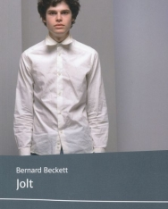 Bernard Beckett: Jolt - Klett English Readers