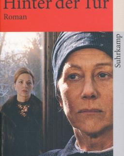 Szabó Magda: Hinter der Tür (Az ajtó német nyelven)