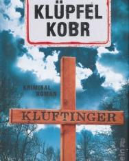 Volker Klüpfel: Kluftinger