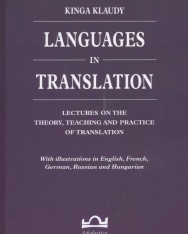 Languages in Translation