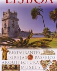 Guia American Express - Lisboa