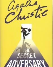 Agatha Christie: The Secret Adversary