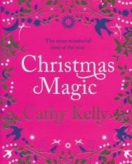 Cathy Kelly: Christmas Magic