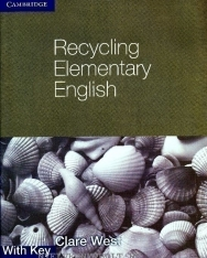 Recycling English Elementary 2nd Edition Student's Book