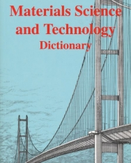 Chambers Materials Science and Technology Dictionary