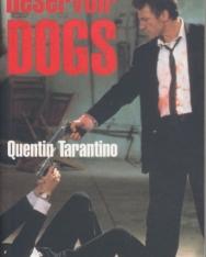 Reservoir Dogs - Screenplay