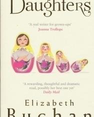Elizabeth Buchan: Daughters