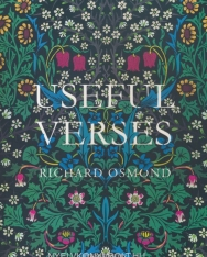 Richard Osmond: Useful Verses